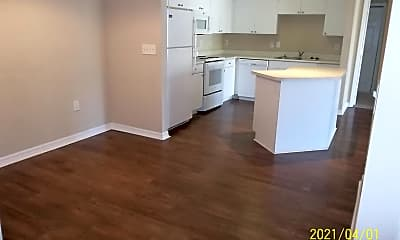 Kitchen, 3591 Kernan Blvd S 326, 0