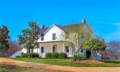 Building, 870 Millers Cottage Ln, 0