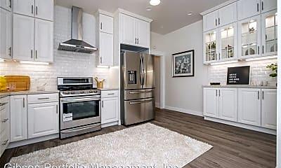 Kitchen, 3191 California St, 0