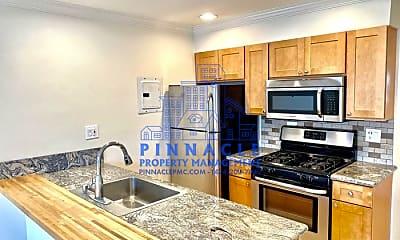 Kitchen, 838 Cypress Ave, 0