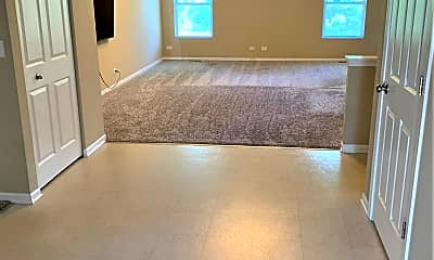 Living Room, 2782 Cranston Cir, 0