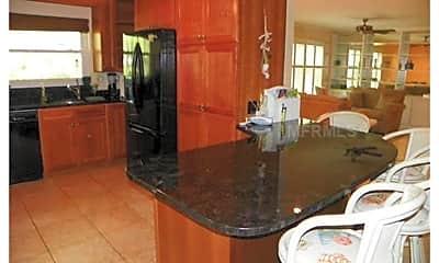 Kitchen, 129 Pierson Ln, 1