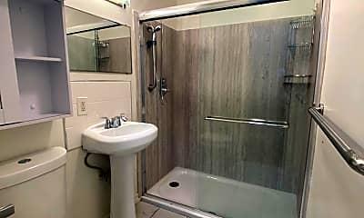 Bathroom, 1008 Atlantic Ave, 2