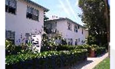 7333-7339 Woodman Avenue Apartments, 0