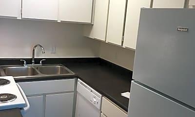 Kitchen, 475 E 600 S, 0