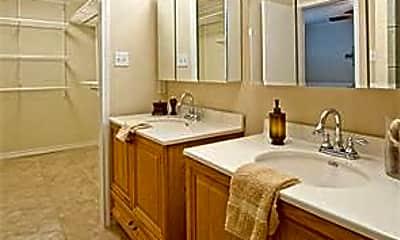 Bedroom, 5033 Mill Run Rd, 2
