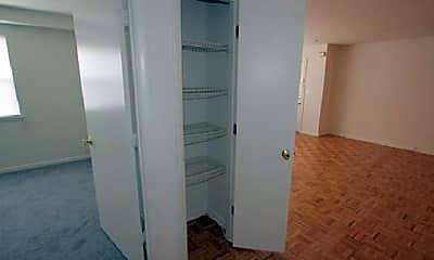 Kitchen, 27 Green St, 2