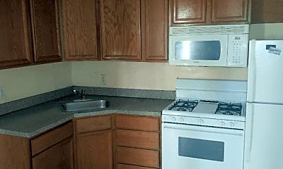 Kitchen, 1314 Jackson St, 2