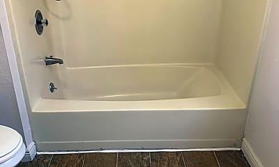 Bathroom, 327 E Acacia St, 0