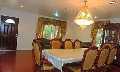 Dining Room, 5034 Newcastle Ave, 1
