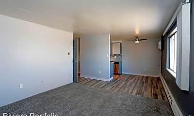 Kitchen, 950 W 103rd Pl, 2