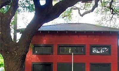 Building, 755 Louisiana Ave A, 0