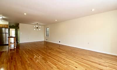 Living Room, 378 7th St 1, 1