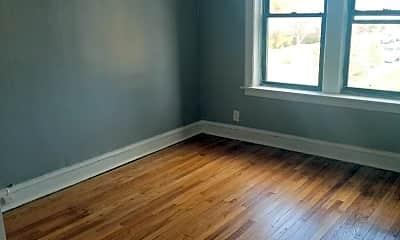 Bedroom, 9001 S Bishop St, 0