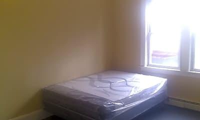 Bedroom, 77 S Union St, 0