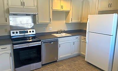 Kitchen, 639 Bolton Ct, 0