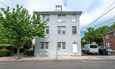 Building, 51 Washington St 6, 0