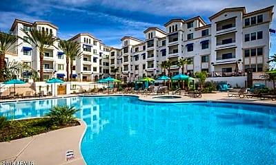 Pool, 2511 W Queen Creek Rd 445, 0