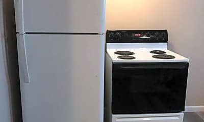 Kitchen, 307 7th St W, 0