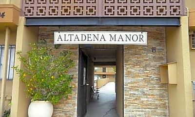 3704 Altadena Ave, 1