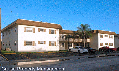 Building, 3721 SW 59th Terrace, 0