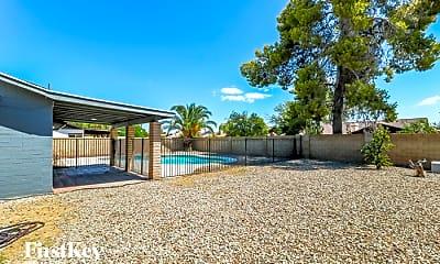 Pool, 4843 W Mountain View Rd, 2
