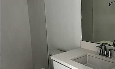Bathroom, 12639 Machiavelli Way, 1