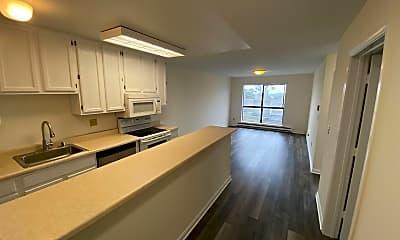 Kitchen, 1799 22nd Ave, 0