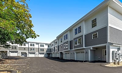 Building, 44 Crescent St 2, 1