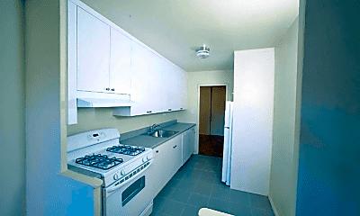 Kitchen, 170 E 4th St, 0