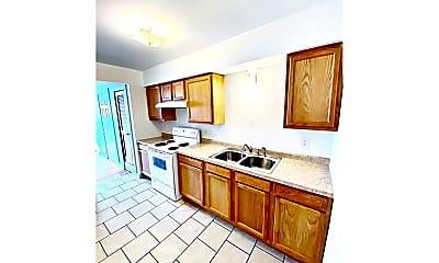 Kitchen, 4602 Redman Ave, 1