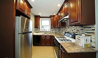 Kitchen, 32-20 33rd St, 0