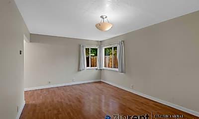 Bedroom, 1420 Sixth St, 0