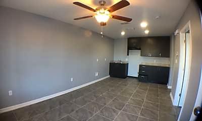 Bedroom, 3206 Hill Crest Dr, 1