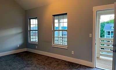 Bedroom, 151 Laurel Way, 2