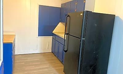 Kitchen, 217 Defoe Cir, 0