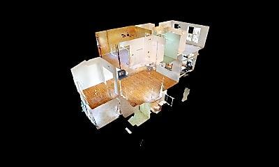 HERI37-Dollhouse-View.jpg, 37 Heritage Oak Way, 1