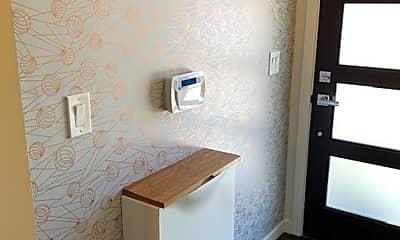 Bathroom, 2014 NW 59th St, 1