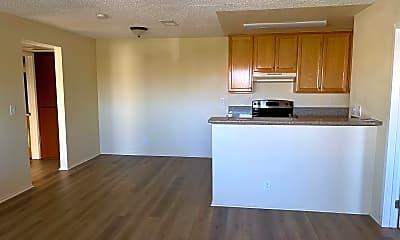 Kitchen, 12226 Osborne Pl, 1