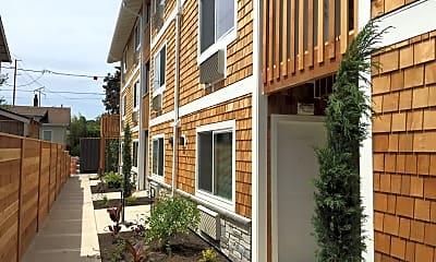 Building, 5624 SE 22nd Ave, 0