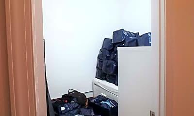 Bathroom, 1463 72nd St, 2