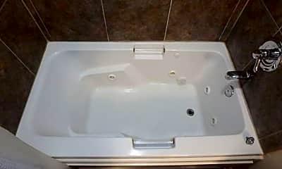 Bathroom, 5728 Pergola Dr, 2