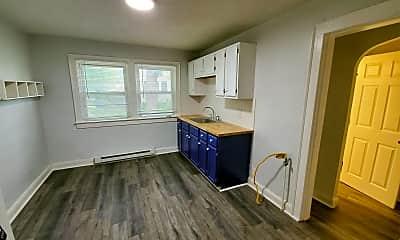 Kitchen, 1259 S High St, 1