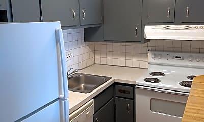 Kitchen, 102 Alpine St, 0