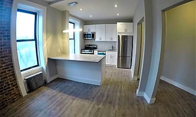 Living Room, 936 E 169th St, 0