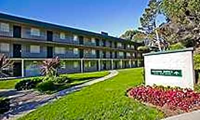 Pacific View Apartments, 2