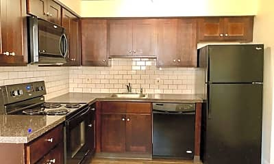 Kitchen, 201-203 W Chester Pike, 0
