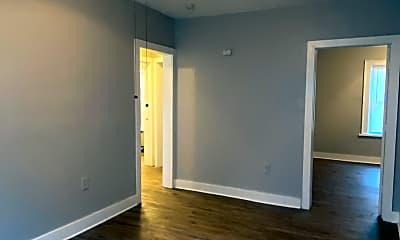 Bedroom, 3142 W 95th St, 1