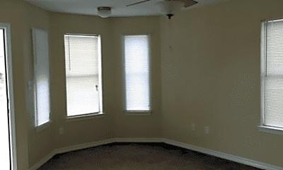 Bedroom, 8 Grand Lido, 2