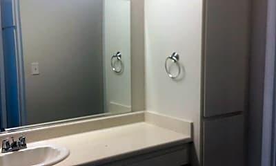 Bathroom, 428 16th St, 0